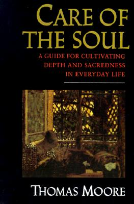 care of souls Too often people think of the reformation in terms of an abstract theological debate while intensely theological, the reformation was not merely about ideas it was about correctly understanding the gospel for the good of people and the salvation of souls.